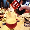 IMG_4163 英國啤酒-2.jpg