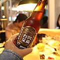 IMG_4180 咖啡啤酒.JPG