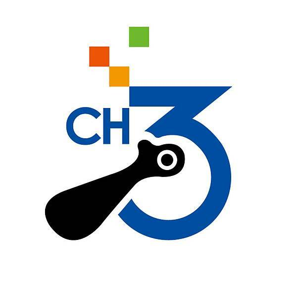 CH3-01Logo-5.jpg
