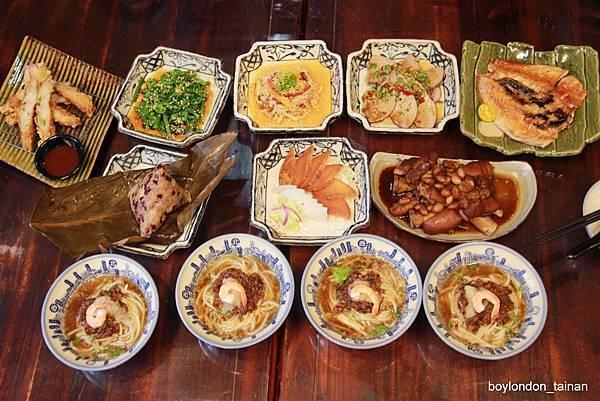 IMG_5687-八八節套餐.JPG
