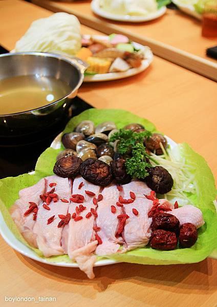 15_IMG_7052_蛤蜊香菇鍋.JPG