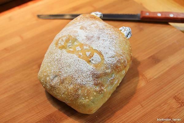 IMG_9083_烤雞麵包_分享會.JPG
