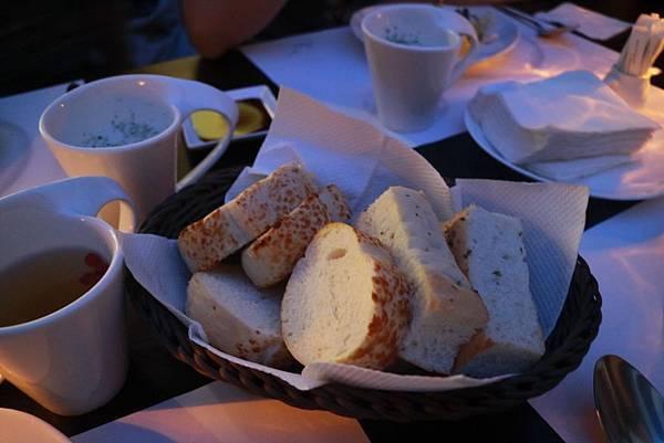 麵包%26;湯.JPG