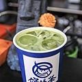 LR-14IMG_3728_抹茶鮮奶茶-2.jpg