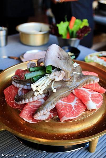 26-IMG_6515-水煎烤肉(八爪魚).JPG