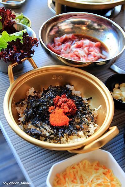29-IMG_6597-起士泡菜魚籽炒飯.JPG