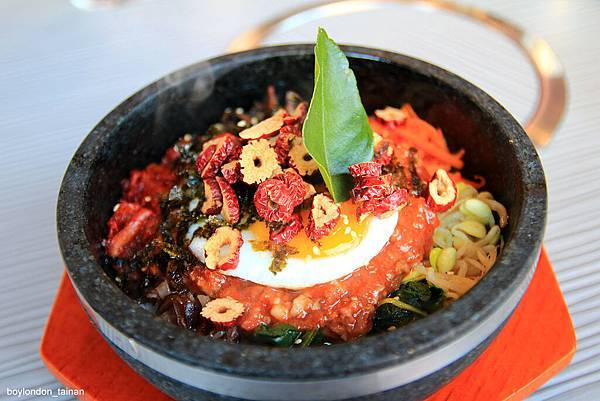 49-IMG_6601-義式肉醬石鍋拌飯.JPG