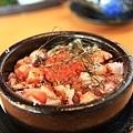 34-IMG_7114-京月特選套餐-炙燒海鮮丼.JPG