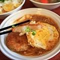七誠米粿LR-2-IMG_2695.jpg