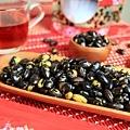 18-黑豆-IMG_3245.JPG