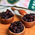 15-蔓越莓-IMG_2952.JPG
