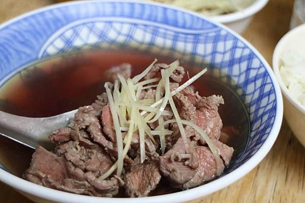 永樂牛肉湯3.jpg