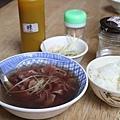 永樂牛肉湯2.jpg