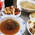 江川肉燥飯3.jpg