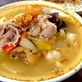 柯芬園砂鍋魚頭2.jpg