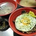 P大菜市鮮魚湯-3.jpg