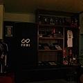 室內,展售空間.JPG
