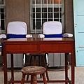 一樓,戶外,座位區,椅子.JPG