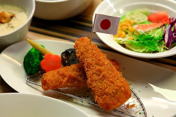 餐,深海白鯓魚排,近拍.JPG