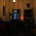 室內,房間.JPG