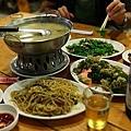 鮢過魚味噌湯
