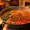 餐-鍋燒意麵.JPG