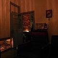 室內,房間2.JPG