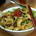 加匙辣豆辧醬