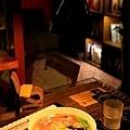 餐-鍋燒拉麵.JPG