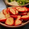 草莓切盤.JPG