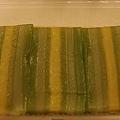 越南五層糕,加了香蘭汁.JPG