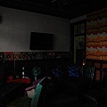室內,客廳.JPG