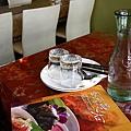餐具及水杯