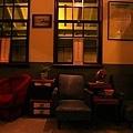 店內,入口處,以前大廳,座位