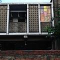 一樓,戶外,外觀,從路旁2.JPG