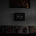 室內,牆上CD.JPG