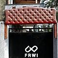 FRWI door.JPG
