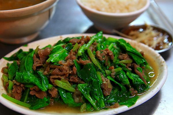 炒羊肉.JPG