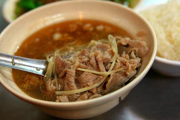 麻油羊肉湯.JPG