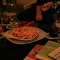 超士薯條&beer