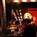 晚餐、火鍋、未央歌.JPG