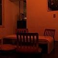 一樓後半部房間4