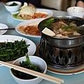 泰式清燉湯