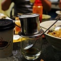 越南冰咖啡.JPG