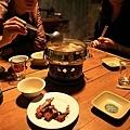 關東煮小火鍋