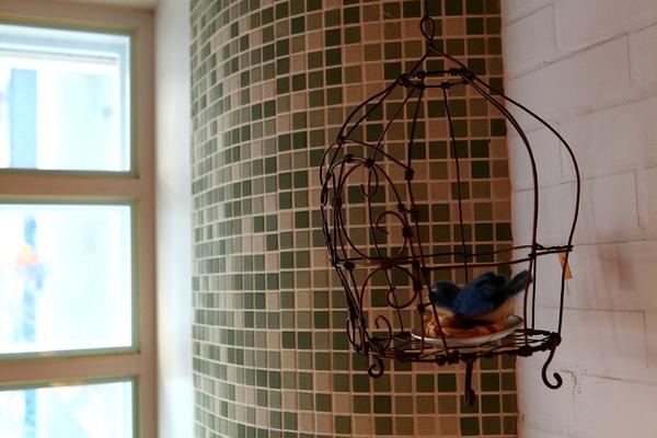 室內鳥籠.JPG