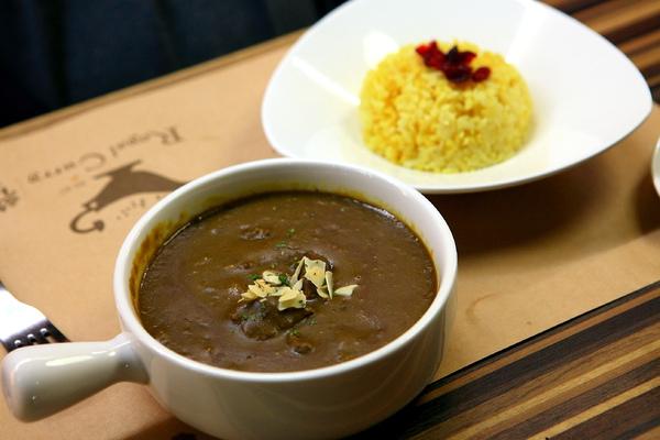 餐,紅燒牛腩咖哩.JPG