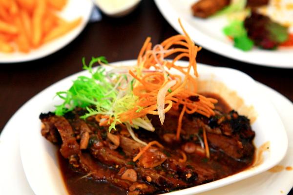 餐,堤米胡妥牛小排.JPG