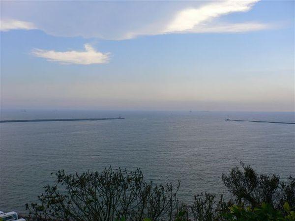 2005.07 高雄西子灣.jpg