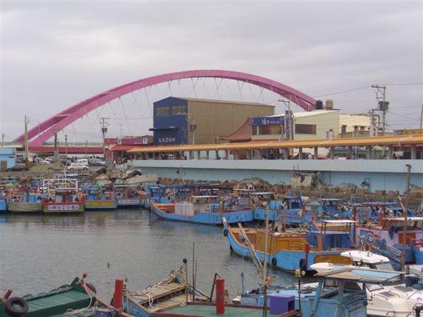 2005.10 桃園竹圍漁港.jpg